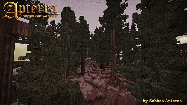 http://img.niceminecraft.net/Map/Apterra-Map-6.jpg