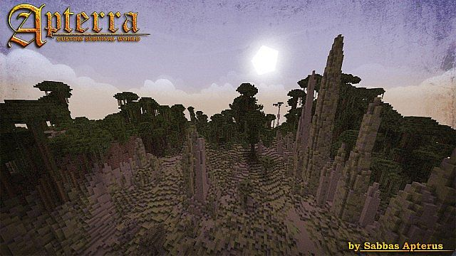 http://img.niceminecraft.net/Map/Apterra-Map-7.jpg