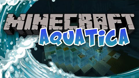 Aquatica-Survival-Map.jpg