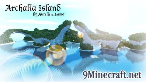 http://img.niceminecraft.net/Map/Archalia-Island-Map.jpg