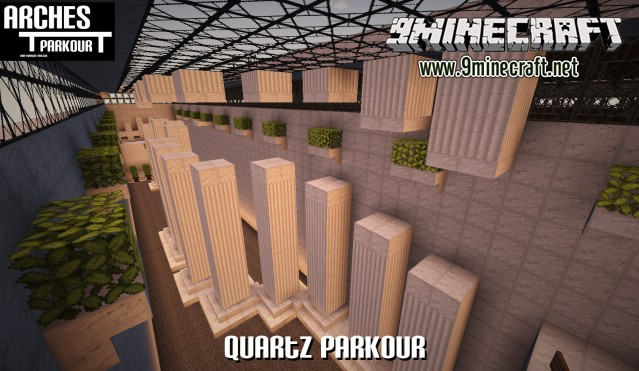 Arches-Parkour-Map-1.jpg
