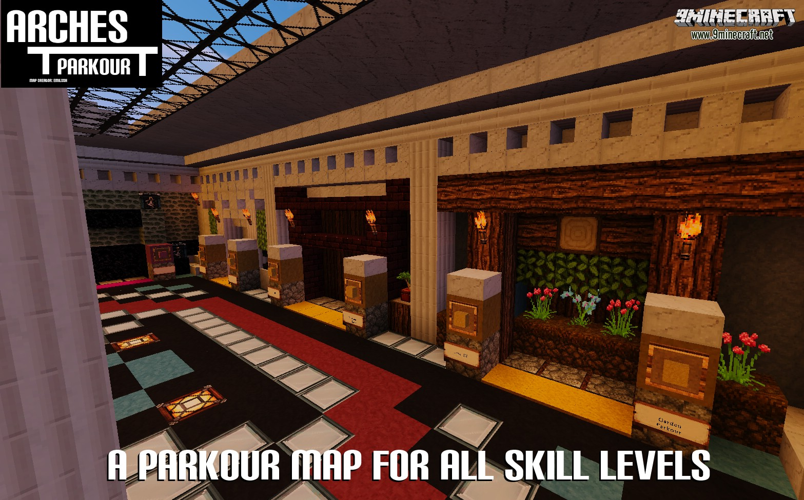 Arches-Parkour-Map-2.jpg