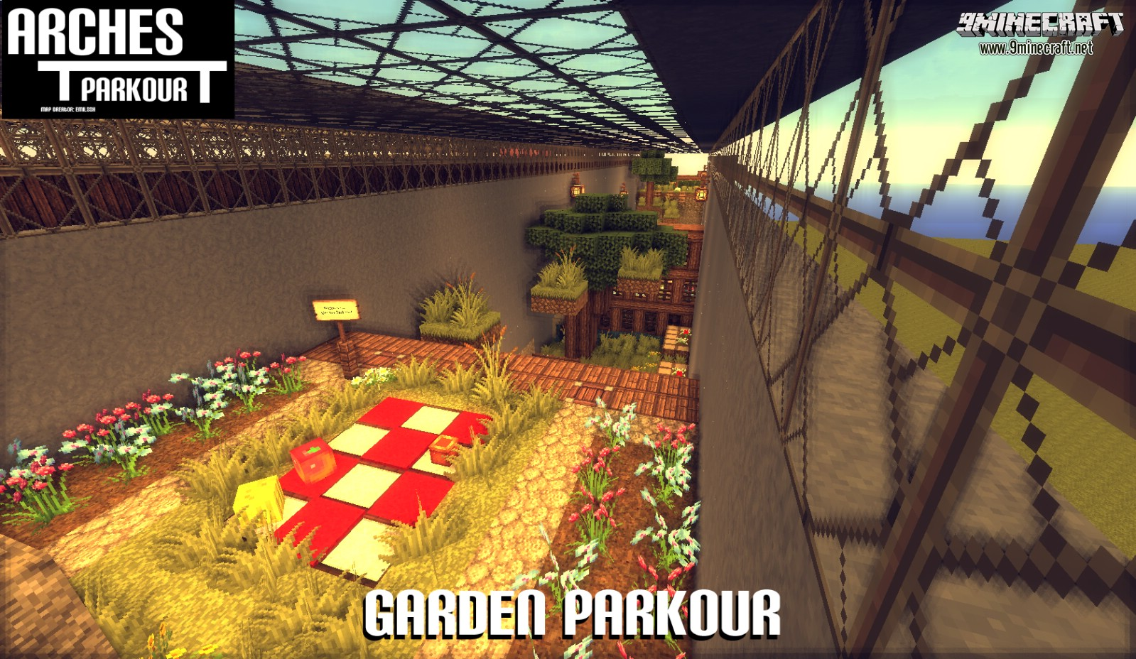 Arches-Parkour-Map-4.jpg