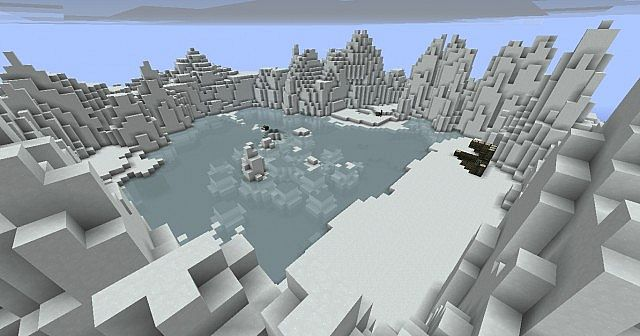 http://img.niceminecraft.net/Map/Arctic-Abyss-Map-1.jpg