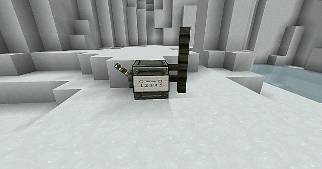 http://img.niceminecraft.net/Map/Arctic-Abyss-Map-5.jpg