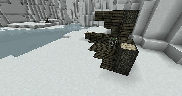 http://img.niceminecraft.net/Map/Arctic-Abyss-Map-6.jpg