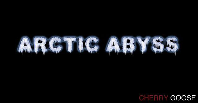 http://img.niceminecraft.net/Map/Arctic-Abyss-Map.jpg