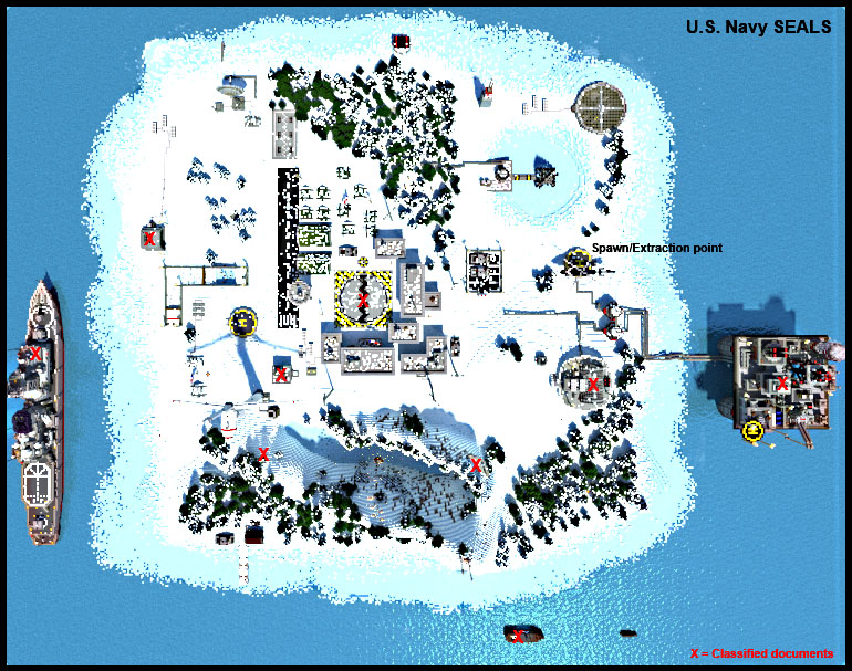 http://img.niceminecraft.net/Map/Area-52-Map-6.jpg