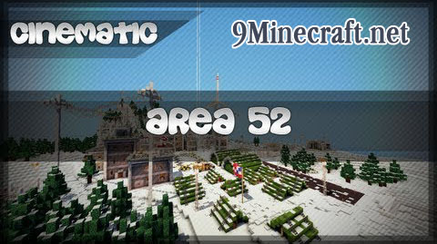 http://img.niceminecraft.net/Map/Area-52-Map.jpg