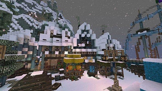 http://img.niceminecraft.net/Map/Arendelle-Frozen-Map-14.jpg