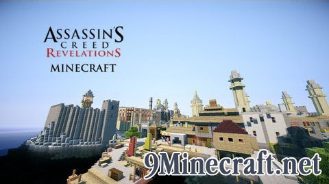 http://img.niceminecraft.net/Map/Assassins-Creed-Revelations-Constantinople-Map.jpg