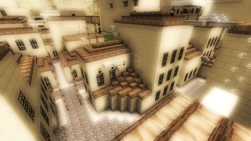 http://img.niceminecraft.net/Map/Assassins-Creep-Map-1.jpg
