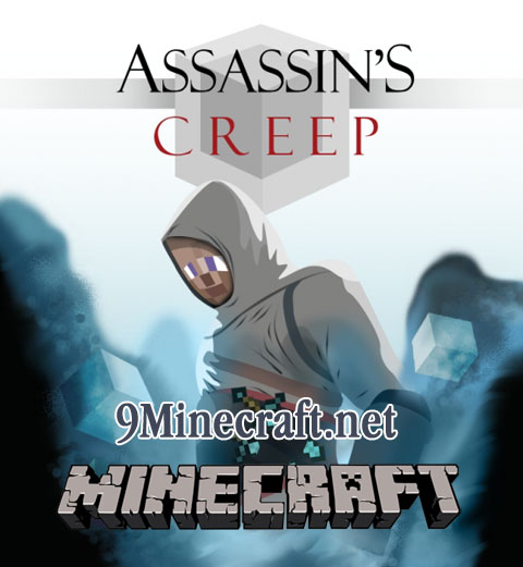 http://img.niceminecraft.net/Map/Assassins-Creep-Map.jpg