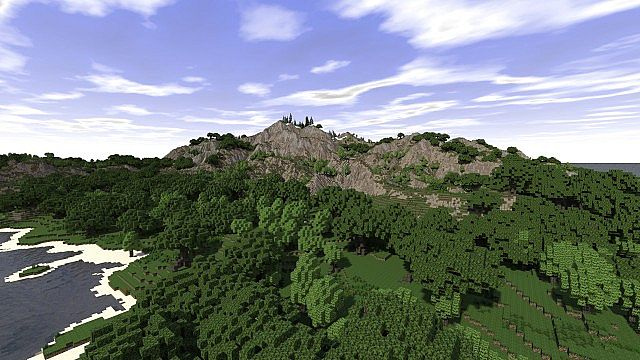 http://img.niceminecraft.net/Map/Asterrix-Realism-Map-2.jpg