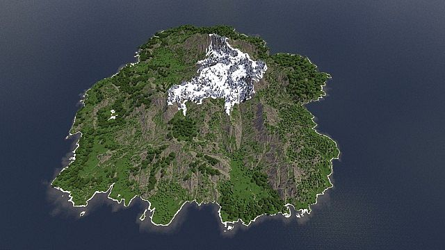 http://img.niceminecraft.net/Map/Asterrix-Realism-Map-3.jpg