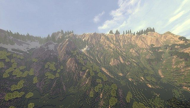 http://img.niceminecraft.net/Map/Asterrix-Realism-Map.jpg
