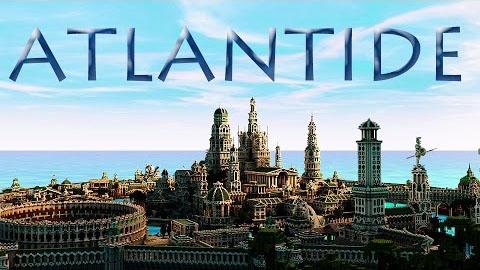 Atlantide-Map.jpg
