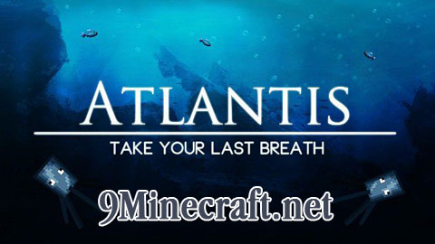 http://img.niceminecraft.net/Map/Atlantis-Map.jpg