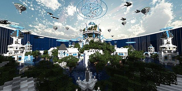 http://img.niceminecraft.net/Map/Atlantis-The-Lost-Empire-Map-1.jpg