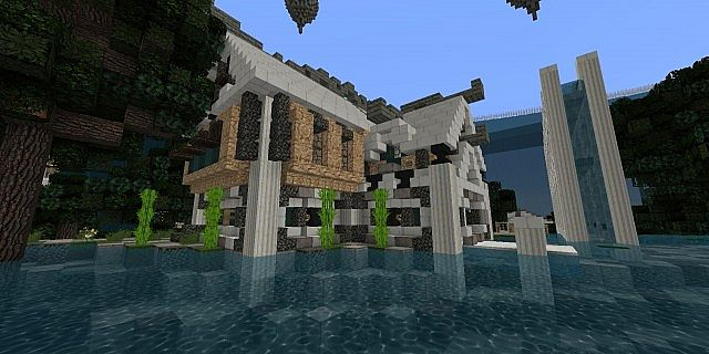 http://img.niceminecraft.net/Map/Atlantis-The-Lost-Empire-Map-10.jpg