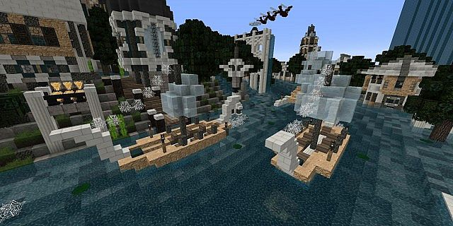 http://img.niceminecraft.net/Map/Atlantis-The-Lost-Empire-Map-11.jpg