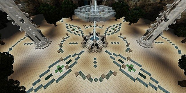 http://img.niceminecraft.net/Map/Atlantis-The-Lost-Empire-Map-12.jpg