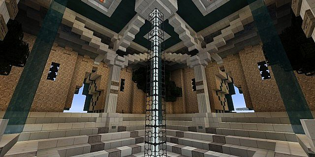 http://img.niceminecraft.net/Map/Atlantis-The-Lost-Empire-Map-13.jpg