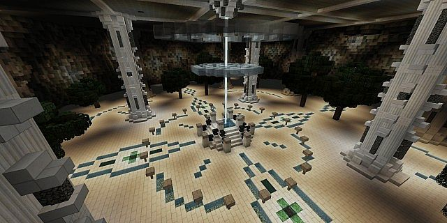 http://img.niceminecraft.net/Map/Atlantis-The-Lost-Empire-Map-16.jpg