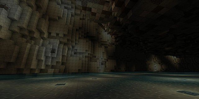 http://img.niceminecraft.net/Map/Atlantis-The-Lost-Empire-Map-17.jpg