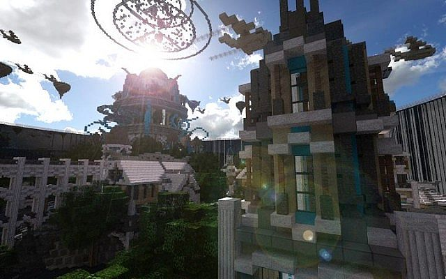 http://img.niceminecraft.net/Map/Atlantis-The-Lost-Empire-Map-3.jpg