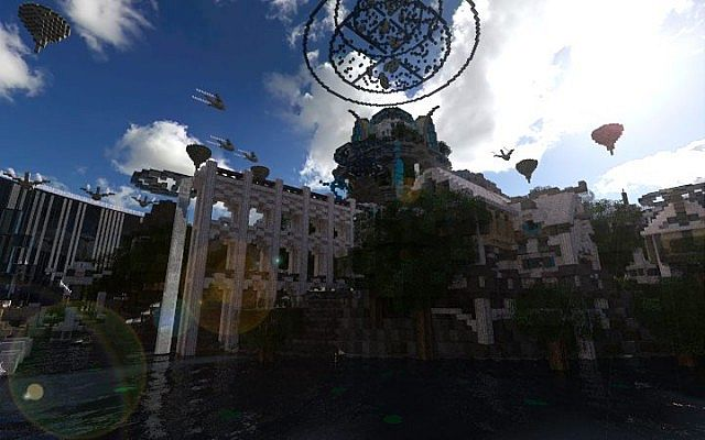 http://img.niceminecraft.net/Map/Atlantis-The-Lost-Empire-Map-4.jpg