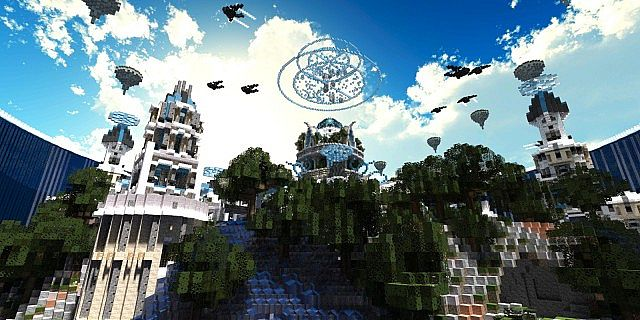 http://img.niceminecraft.net/Map/Atlantis-The-Lost-Empire-Map-5.jpg