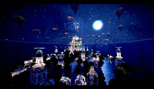 http://img.niceminecraft.net/Map/Atlantis-The-Lost-Empire-Map-6.jpg