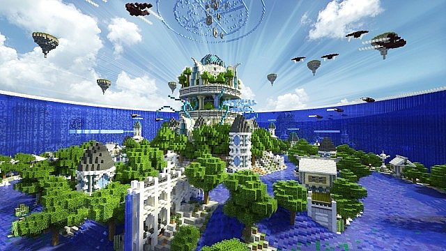 http://img.niceminecraft.net/Map/Atlantis-The-Lost-Empire-Map-7.jpg