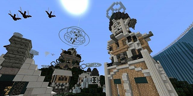 http://img.niceminecraft.net/Map/Atlantis-The-Lost-Empire-Map-9.jpg