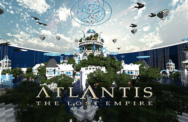 http://img.niceminecraft.net/Map/Atlantis-The-Lost-Empire-Map.jpg