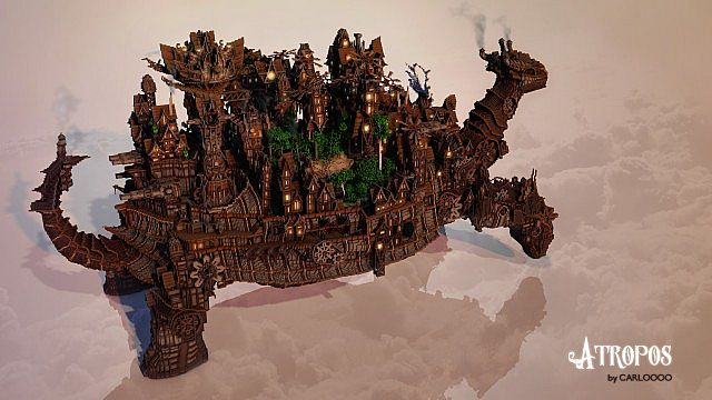http://img.niceminecraft.net/Map/Atropos-Map-1.jpg