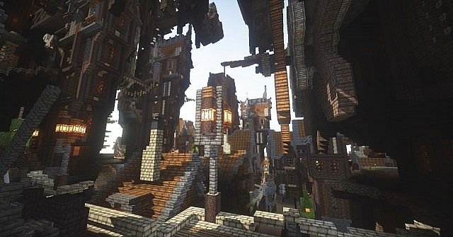 http://img.niceminecraft.net/Map/Atropos-Map-5.jpg