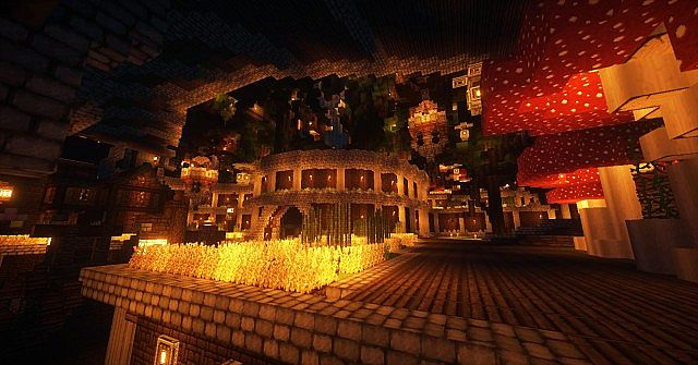 http://img.niceminecraft.net/Map/Atropos-Map-6.jpg