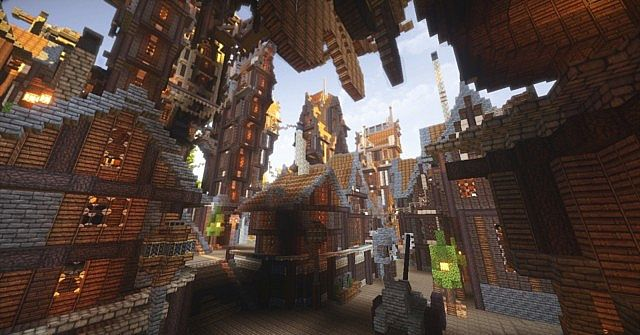 http://img.niceminecraft.net/Map/Atropos-Map-7.jpg