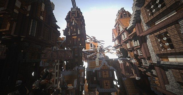 http://img.niceminecraft.net/Map/Atropos-Map-9.jpg