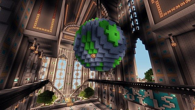 http://img.niceminecraft.net/Map/Aurelum-Map-12.jpg