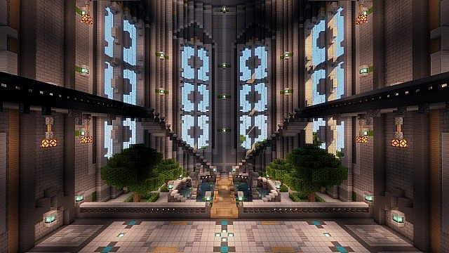 http://img.niceminecraft.net/Map/Aurelum-Map-13.jpg