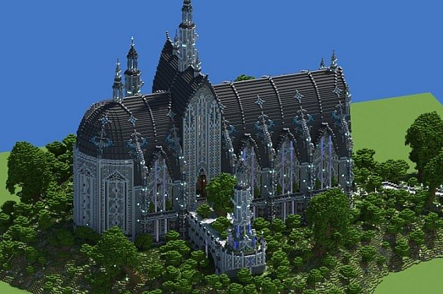 http://img.niceminecraft.net/Map/Aurelum-Map-15.jpg