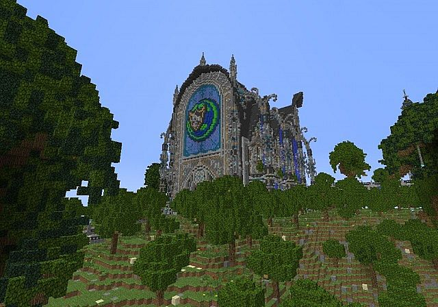 http://img.niceminecraft.net/Map/Aurelum-Map-17.jpg