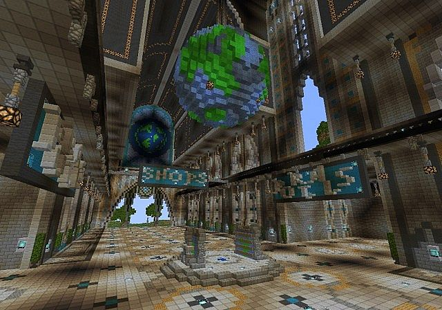 http://img.niceminecraft.net/Map/Aurelum-Map-18.jpg