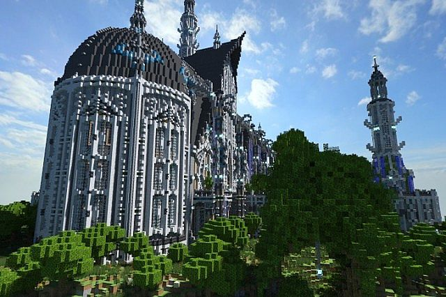 http://img.niceminecraft.net/Map/Aurelum-Map-6.jpg