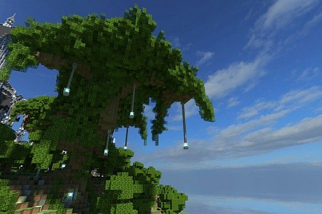 http://img.niceminecraft.net/Map/Aurelum-Map-8.jpg