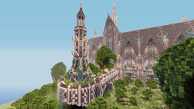 http://img.niceminecraft.net/Map/Aurelum-Map-9.jpg