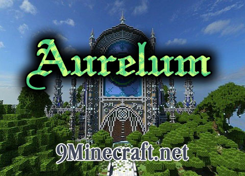 http://img.niceminecraft.net/Map/Aurelum-Map.jpg